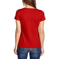 Дамска тениска с лика на Ал Бънди