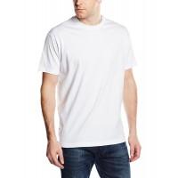 Мъжка тениска без надписи