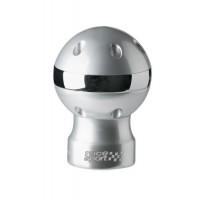 Топка за скоростен лост - алуминий сфера Sumex 8000950